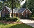 Towne Lake Hills   Offered at: $374,500     Located on: Linkside