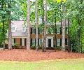 Country Club of the South | Offered at: $895,000   | Located on: High Bridge Chase