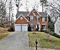 Longlake | Offered at: $418,000   | Located on: Aurelia
