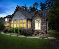 Brookhaven Of East Cobb   Offered at: $350,000     Located on: Chastain