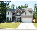 Wildflower Park   Offered at: $287,490     Located on: In Bloom