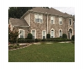 Regency Oaks   Offered at: $274,890     Located on: Sequoia