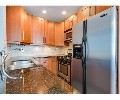 Park Gate   Offered at: $260,000     Located on: Piedmont