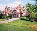 Laurel Springs | Offered at: $589,900   | Located on: Laurel Oak