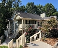 Dunwoody Lakes   Offered at: $129,990     Located on: Vicksburg
