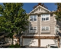 Carlyle Park   Offered at: $305,000     Located on: Carlyle Park