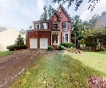 Twin Creeks   Offered at: $309,900     Located on: Laurel Run