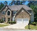 Cedar Grove Lakes  | Offered at: $269,900   | Located on: Cedar Grove