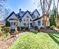 St Marlo   Offered at: $649,000     Located on: St Marlo Country Club Pkwy