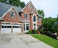 Towne Lake Hills   Offered at: $392,900     Located on: Hillcrest