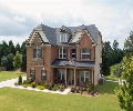 Riverstone Plantation   Offered at: $424,000     Located on: Post Oak