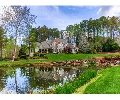 Pleasant Hollow Farms | Offered at: $1,795,000  | Located on: Pleasant Hollow