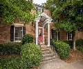 Raleigh Square   Offered at: $169,000     Located on: Roswell