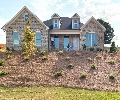 Riverstone Plantation   Offered at: $369,323     Located on: Gannon