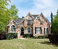 Brookshade   Offered at: $575,000     Located on: Highland Oaks