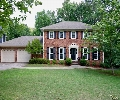 Indian Hills Country Club   Offered at: $465,000     Located on: Indian Hills