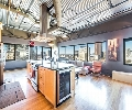 Renaissance Lofts | Offered at: $510,000   | Located on: Ralph Mcgill