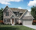 Primrose Creek   Offered at: $415,198     Located on: Hillcrest