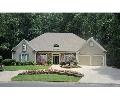 Windsor Oaks | Offered at: $434,999   | Located on: Windsor Oaks