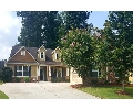 Mccart Place   Offered at: $209,900     Located on: Castle Top