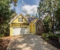 Habersham Pointe | Offered at: $369,900   | Located on: Habersham Marina