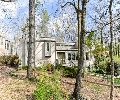 Holly Springs   Offered at: $350,000     Located on: TIMBERLINE