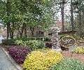 Dunwoody Court | Offered at: $220,000   | Located on: Dunbar