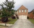 Millside Manor   Offered at: $245,000     Located on: Stancil Park