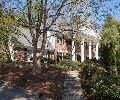 Rivermeade   Offered at: $1,195,000    Located on: Rivermeade