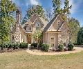 Brannon Estates   Offered at: $465,000     Located on: Libby