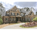 Country Club of the South | Offered at: $1,599,000  | Located on: Westbourne