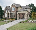 Brookhaven   Offered at: $625,000     Located on: Brook Park