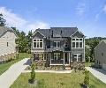 Estates of Fernwood Creek | Offered at: $699,900   | Located on: Taymack