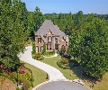 Sugarloaf Country Club | Offered at: $1,100,000  | Located on: Wrightsboro