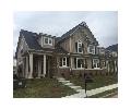 StoneBridge | Offered at: $182,900   | Located on: Stonebridge