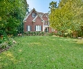 Innsbrook   Offered at: $368,000     Located on: Travelers