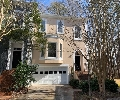 Charleston Bay   Offered at: $249,900     Located on: East Bay