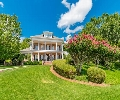 Marietta Country Club | Offered at: $989,000   | Located on: Marietta Country Club