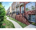 Virginia Park Townhomes   Offered at: $579,900     Located on: Virginia Park