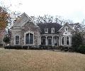 Veltre Estates | Offered at: $550,000   | Located on: Veltre