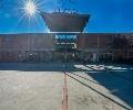 Studioplex | Offered at: $369,000   | Located on: Auburn