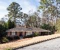 Garden Hills | Offered at: $699,000   | Located on: Birchwood