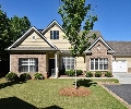 Willows At Chastain   Offered at: $309,900     Located on: Canton