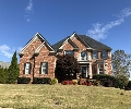 Apalachee Farms   Offered at: $492,000     Located on: Golf View