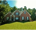 Monfort Estates | Offered at: $269,900   | Located on: Lee Patrick