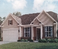 Harmony Hills | Offered at: $336,477   | Located on: Hickory Pointe