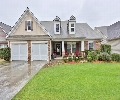 Mill Creek Plantation   Offered at: $239,000     Located on: SOUTHHAVEN