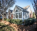 Vineyards Of Kennesaw | Offered at: $220,000   | Located on: Vineyards
