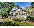 Dunwoody Ridge | Offered at: $220,000   | Located on: Pineridge