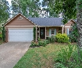 Roswell Mill | Offered at: $299,500   | Located on: Roswell Mill
